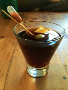vermouth-poblenou