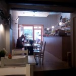 ideal-cafe-poble-nou