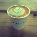 skye-cafe-poble-nou