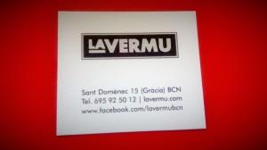 vermouth-la-vermu-1024x575