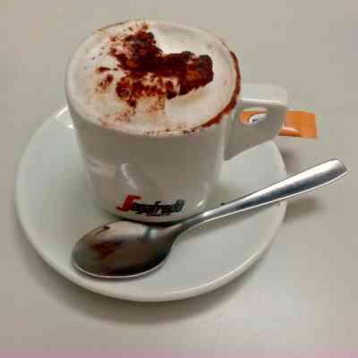 cafe-playa